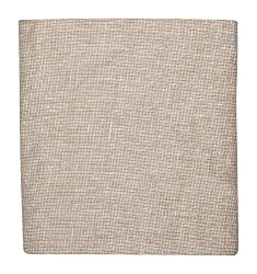 Raymond Men's Linen Kurta Fabric (Grey)