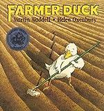 Farmer Duck (Turtleback School  &  Library Binding Edition)