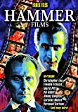 FANEX Files - Hammer Films