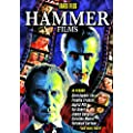Fanex Files  Hammer Films [Import]