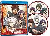 Image de Hiiro No Kakera: Season 1 [Blu-ray]