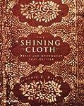 Shining Cloth