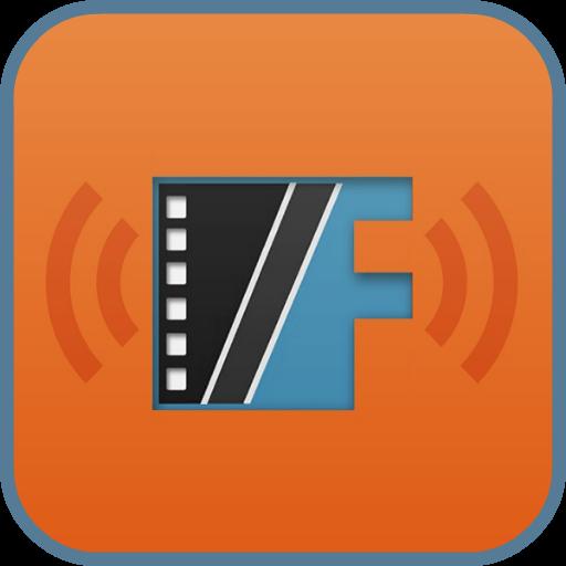 filmcast-tv-film-podcast