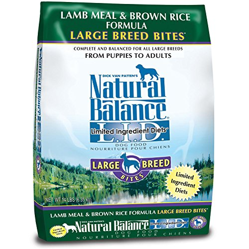 Natural-Balance-LID-Limited-Ingredient-Diets-Lamb-Meal-Brown-Rice-Formula-Dry-Dog-Food