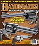 img - for Handloader Magazine - June 2009 - Issue Number 260 book / textbook / text book