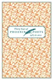 img - for Thirty Years of Phoenix Poets, 1983 to 2012: An E-Sampler (Chicago Shorts) book / textbook / text book