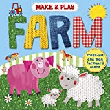 Make & Play: Farm