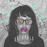 Ratworld (import)