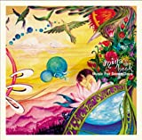 Miya's Book; Music For Seven Days