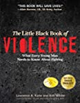 The Little Black Book of Violence: Wh...