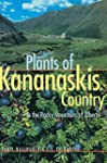 Plants of Kananaskis Country in the R...