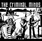 The Criminal Minds Tcm