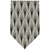 New York Deco Tie