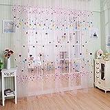 kinderzimmer gardinen kaufen gebraucht und g nstig. Black Bedroom Furniture Sets. Home Design Ideas