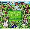Isabella's Garden