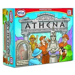 +1 jogo: Quebra-cabeça com Atena 61%2Bj%2BYhcrNL._SL500_AA300_