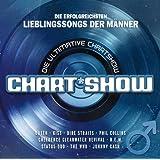 Die Ultimative Chartshow - Lieblingssongs Männer [Explicit]