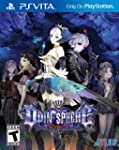 Odin Sphere Leifthrasir - PlayStation...
