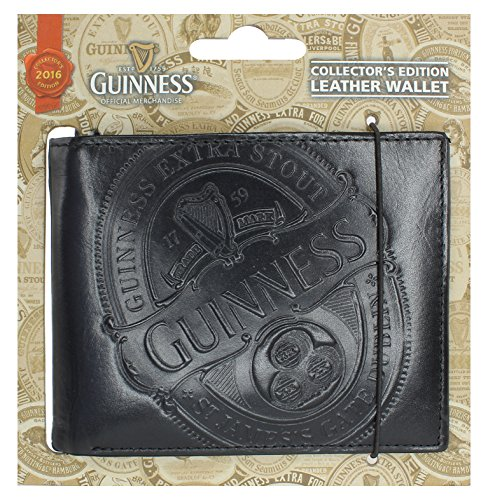 guinness-collectors-edition-2016-black-leather-credit-card-notes-wallet-with-label-print
