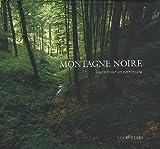 echange, troc Donatien Rousseau - Montagne noire