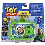Disney / Pixar Toy Story Talk and See Camera