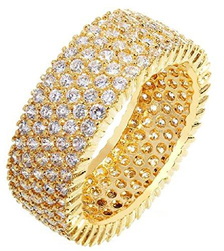 daesar-bague-de-mariage-plaque-or-bague-femme-zircone-bague-pour-femme-eternite-anneaux-zircone-tail