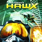 Tom Clancy's H.A.W.X (Original Game Soundtrack)
