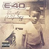 Poverty And Prosperity [Explicit]