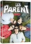 Les Parent Saison 7  (3 DVD) (Version...