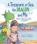A Treasure at Sea for Dragon and Me:...