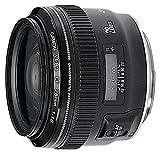 Canon 単焦点レンズ EF28mm F1.8 USM フルサイズ対応