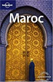 echange, troc Paul Clammer, Alison Bing, Anthony Sattin, Paul Stiles - Maroc