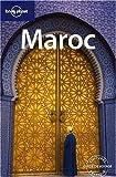 echange, troc Paul Clammer, Alison Bing, Anthony Sattin, Paul Stiles - Maroc