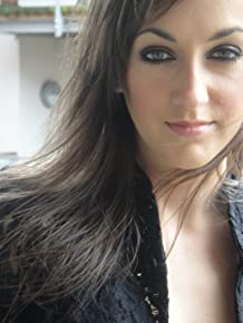 Image of Helena Blackman