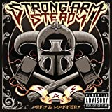 Strong Arm Steady / Arms & Hammers