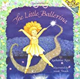The Little Ballerina (Pictureback(R))