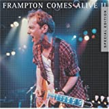 Frampton Comes Alive II (2CD)by Peter Frampton