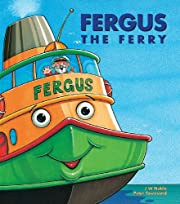 Fergus the Ferry (Fergus Ferry)