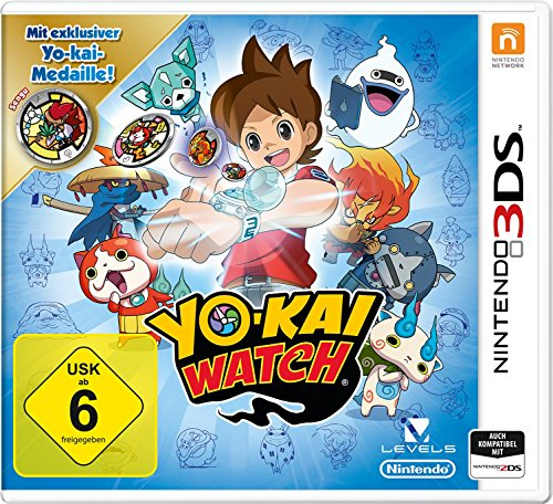 yo-kai-watch-special-edition-inkl-exklusiver-medaille