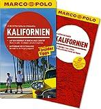 MARCO POLO Reiseführer Kalifornien