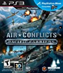 Air Conflicts Pacific Carriers - Play...