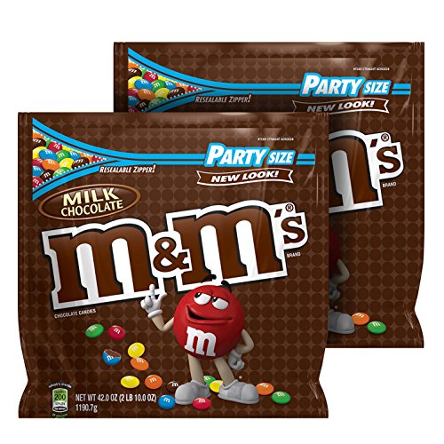 mms-milk-chocolate-candy-party-size-42-ounce-bag-pack-of-2