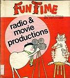 Radio & Movie Productions (051601319X) by Yerian, Cameron