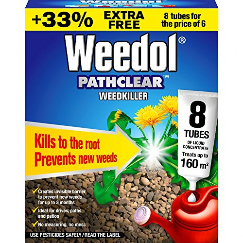 weedol-pathclear-weedkiller-liquid-concentrate-6-2-tubes-free
