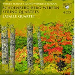 Schönberg: Musique de chambre 61%2BkgzAWvdL._SL500_AA240_
