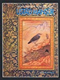 img - for Mughal Painter Of Flora And Fauna Ustad Mansur book / textbook / text book
