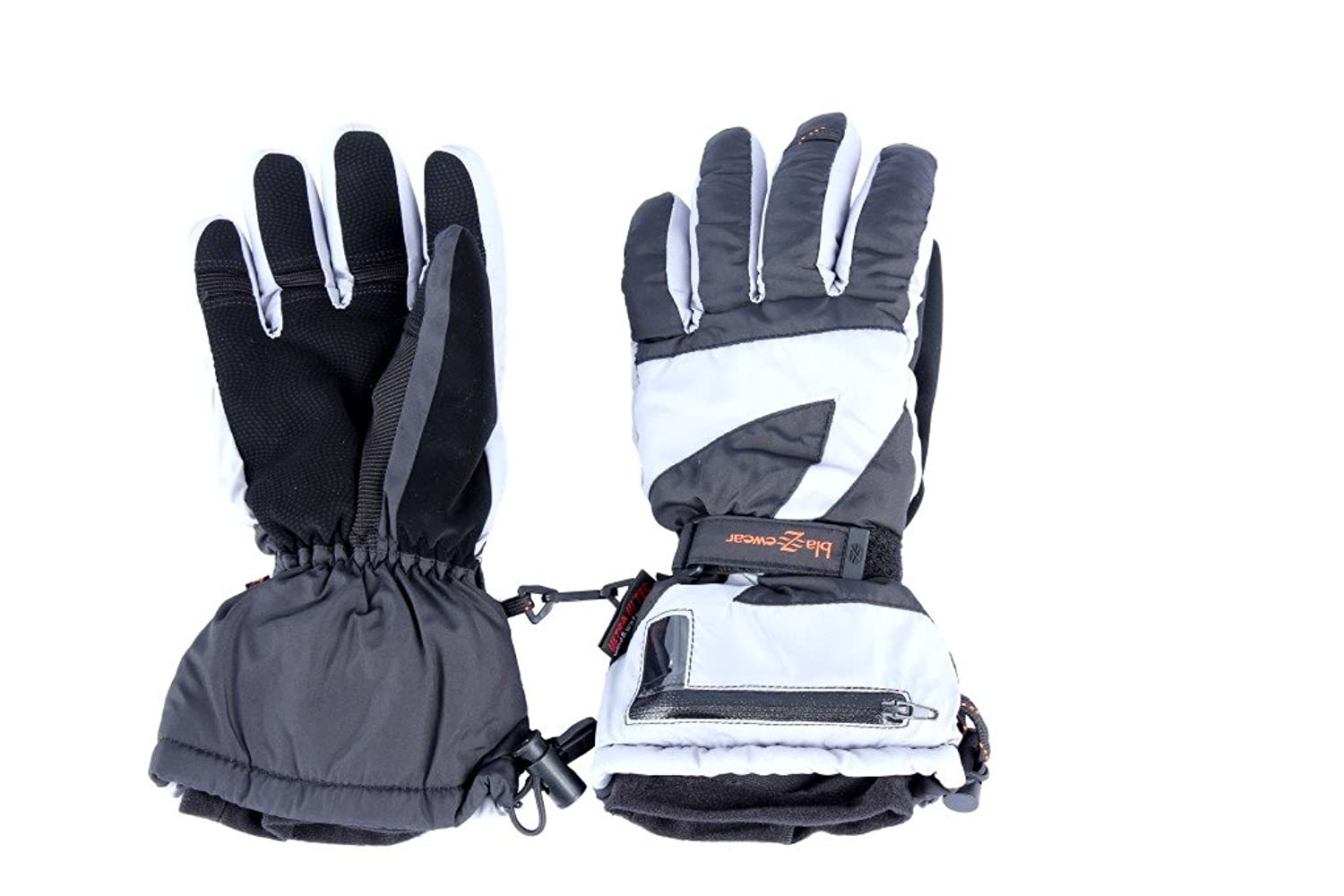 heated-activa-sports-glove-unisex