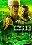 CSI: Crime Scene Investigation: The Fourteenth Season