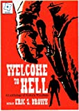 img - for Welcome to Hell: An Anthology of Western Weirdness book / textbook / text book