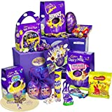 Cadbury Essential Easter Collection